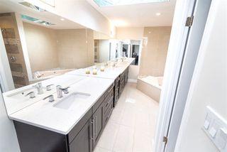 Photo 21: 508 WILKIN Place in Edmonton: Zone 22 House for sale : MLS®# E4166572