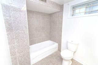 Photo 22: 508 WILKIN Place in Edmonton: Zone 22 House for sale : MLS®# E4166572