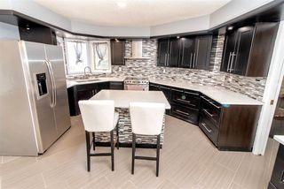 Photo 2: 508 WILKIN Place in Edmonton: Zone 22 House for sale : MLS®# E4166572