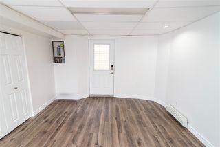 Photo 25: 508 WILKIN Place in Edmonton: Zone 22 House for sale : MLS®# E4166572