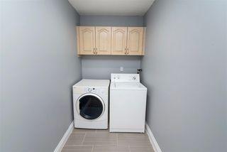 Photo 16: 508 WILKIN Place in Edmonton: Zone 22 House for sale : MLS®# E4166572