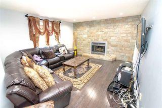 Photo 13: 508 WILKIN Place in Edmonton: Zone 22 House for sale : MLS®# E4166572
