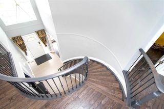 Photo 5: 508 WILKIN Place in Edmonton: Zone 22 House for sale : MLS®# E4166572