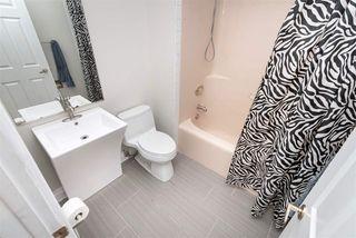 Photo 15: 508 WILKIN Place in Edmonton: Zone 22 House for sale : MLS®# E4166572