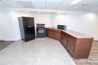 Photo 24: 508 WILKIN Place in Edmonton: Zone 22 House for sale : MLS®# E4166572