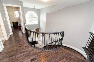 Photo 6: 508 WILKIN Place in Edmonton: Zone 22 House for sale : MLS®# E4166572