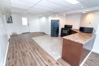 Photo 23: 508 WILKIN Place in Edmonton: Zone 22 House for sale : MLS®# E4166572