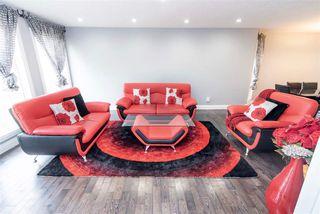 Photo 8: 508 WILKIN Place in Edmonton: Zone 22 House for sale : MLS®# E4166572
