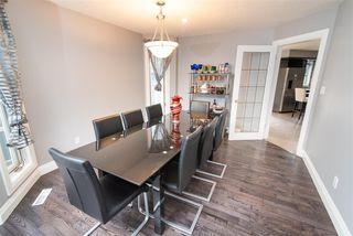 Photo 10: 508 WILKIN Place in Edmonton: Zone 22 House for sale : MLS®# E4166572