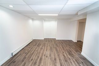 Photo 27: 508 WILKIN Place in Edmonton: Zone 22 House for sale : MLS®# E4166572