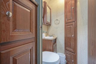 "Photo 5: 35 9341 SHOOK Road in Mission: Hatzic Land for sale in ""Swans Point Resort"" : MLS®# R2394857"