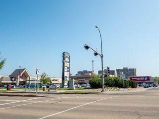 Photo 30: 6606 178 Street in Edmonton: Zone 20 Townhouse for sale : MLS®# E4169994