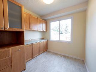Photo 7: 6606 178 Street in Edmonton: Zone 20 Townhouse for sale : MLS®# E4169994