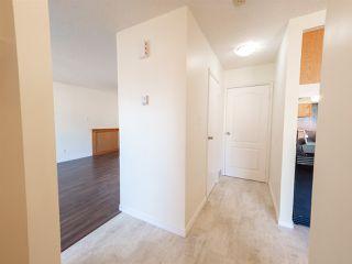 Photo 5: 6606 178 Street in Edmonton: Zone 20 Townhouse for sale : MLS®# E4169994