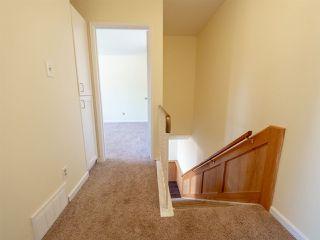 Photo 15: 6606 178 Street in Edmonton: Zone 20 Townhouse for sale : MLS®# E4169994