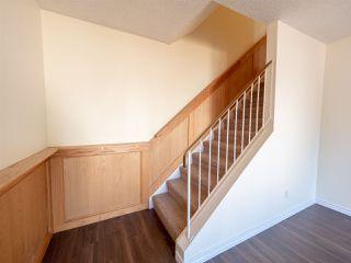 Photo 14: 6606 178 Street in Edmonton: Zone 20 Townhouse for sale : MLS®# E4169994