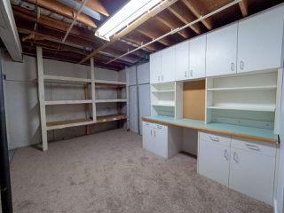 Photo 24: 6606 178 Street in Edmonton: Zone 20 Townhouse for sale : MLS®# E4169994