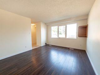 Photo 11: 6606 178 Street in Edmonton: Zone 20 Townhouse for sale : MLS®# E4169994