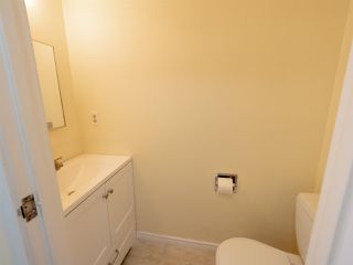 Photo 10: 6606 178 Street in Edmonton: Zone 20 Townhouse for sale : MLS®# E4169994