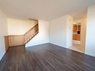 Photo 13: 6606 178 Street in Edmonton: Zone 20 Townhouse for sale : MLS®# E4169994