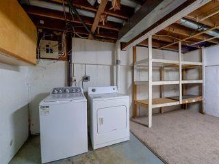 Photo 25: 6606 178 Street in Edmonton: Zone 20 Townhouse for sale : MLS®# E4169994