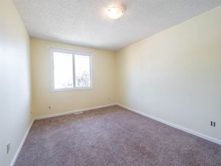 Photo 16: 6606 178 Street in Edmonton: Zone 20 Townhouse for sale : MLS®# E4169994