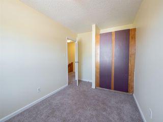 Photo 20: 6606 178 Street in Edmonton: Zone 20 Townhouse for sale : MLS®# E4169994