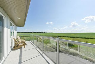 Photo 50: 50320 Highway 814: Rural Leduc County House for sale : MLS®# E4170945