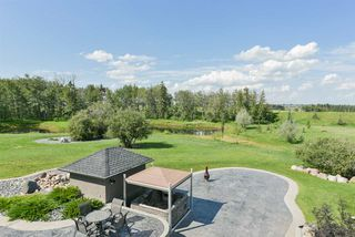 Photo 12: 50320 Highway 814: Rural Leduc County House for sale : MLS®# E4170945