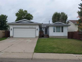Main Photo: 2416 78 Street in Edmonton: Zone 29 House for sale : MLS®# E4171944