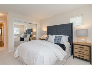"Photo 14: 7 5839 PANORAMA Drive in Surrey: Sullivan Station Townhouse for sale in ""FOREST GATE"" : MLS®# R2403338"