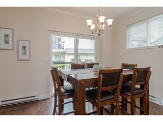"Photo 10: 7 5839 PANORAMA Drive in Surrey: Sullivan Station Townhouse for sale in ""FOREST GATE"" : MLS®# R2403338"