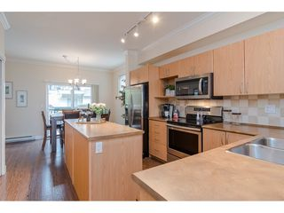 "Photo 7: 7 5839 PANORAMA Drive in Surrey: Sullivan Station Townhouse for sale in ""FOREST GATE"" : MLS®# R2403338"