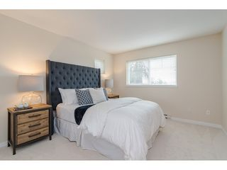 "Photo 12: 7 5839 PANORAMA Drive in Surrey: Sullivan Station Townhouse for sale in ""FOREST GATE"" : MLS®# R2403338"