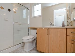 "Photo 15: 7 5839 PANORAMA Drive in Surrey: Sullivan Station Townhouse for sale in ""FOREST GATE"" : MLS®# R2403338"