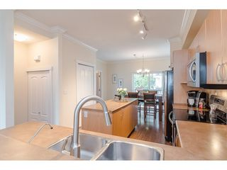 "Photo 8: 7 5839 PANORAMA Drive in Surrey: Sullivan Station Townhouse for sale in ""FOREST GATE"" : MLS®# R2403338"