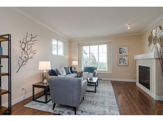 "Photo 3: 7 5839 PANORAMA Drive in Surrey: Sullivan Station Townhouse for sale in ""FOREST GATE"" : MLS®# R2403338"