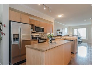"Photo 9: 7 5839 PANORAMA Drive in Surrey: Sullivan Station Townhouse for sale in ""FOREST GATE"" : MLS®# R2403338"