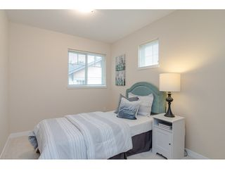 "Photo 17: 7 5839 PANORAMA Drive in Surrey: Sullivan Station Townhouse for sale in ""FOREST GATE"" : MLS®# R2403338"