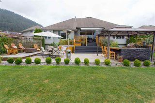 Main Photo: 240 BALSAM Avenue: Harrison Hot Springs House for sale : MLS®# R2405664