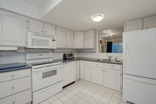 "Photo 9: 516 LEHMAN Place in Port Moody: North Shore Pt Moody Townhouse for sale in ""Eagle Point"" : MLS®# R2424791"