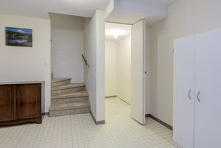 "Photo 25: 516 LEHMAN Place in Port Moody: North Shore Pt Moody Townhouse for sale in ""Eagle Point"" : MLS®# R2424791"