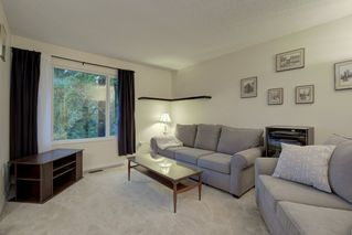 "Photo 14: 516 LEHMAN Place in Port Moody: North Shore Pt Moody Townhouse for sale in ""Eagle Point"" : MLS®# R2424791"