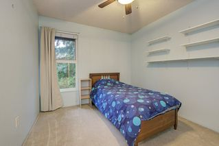 "Photo 20: 516 LEHMAN Place in Port Moody: North Shore Pt Moody Townhouse for sale in ""Eagle Point"" : MLS®# R2424791"
