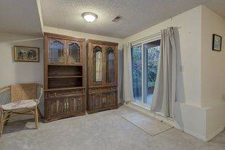 "Photo 30: 516 LEHMAN Place in Port Moody: North Shore Pt Moody Townhouse for sale in ""Eagle Point"" : MLS®# R2424791"