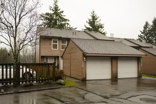 "Photo 3: 516 LEHMAN Place in Port Moody: North Shore Pt Moody Townhouse for sale in ""Eagle Point"" : MLS®# R2424791"