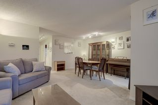 "Photo 11: 516 LEHMAN Place in Port Moody: North Shore Pt Moody Townhouse for sale in ""Eagle Point"" : MLS®# R2424791"