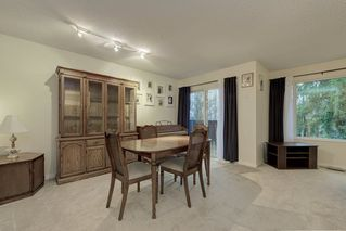 "Photo 12: 516 LEHMAN Place in Port Moody: North Shore Pt Moody Townhouse for sale in ""Eagle Point"" : MLS®# R2424791"
