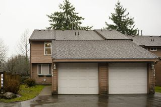 "Photo 2: 516 LEHMAN Place in Port Moody: North Shore Pt Moody Townhouse for sale in ""Eagle Point"" : MLS®# R2424791"