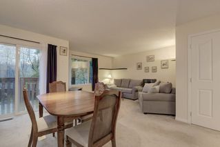 "Photo 13: 516 LEHMAN Place in Port Moody: North Shore Pt Moody Townhouse for sale in ""Eagle Point"" : MLS®# R2424791"